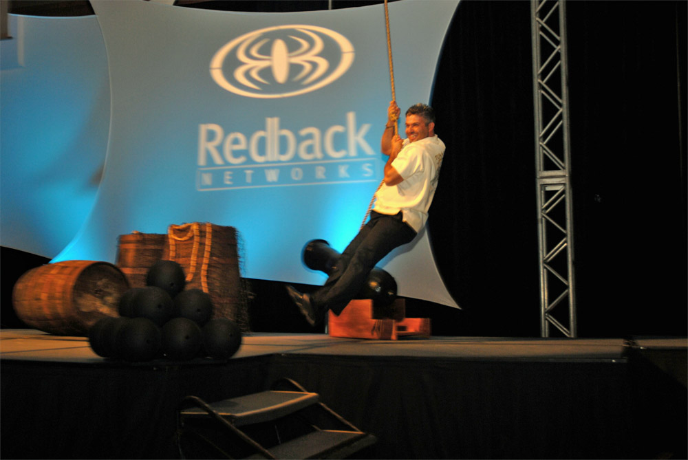 Redback RB1_0090ac