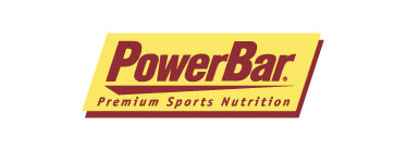 power_bar