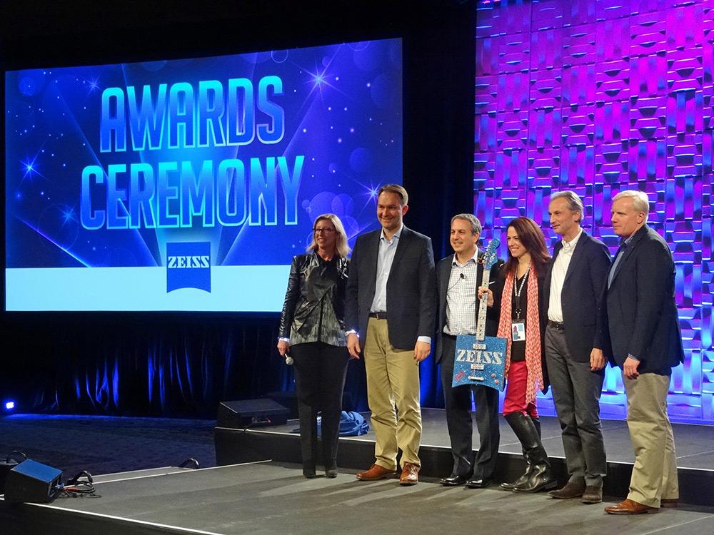 Award-Winner-Patricia-Beagen---DSC01723-1-mg---11-19-2014