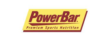 power_bar